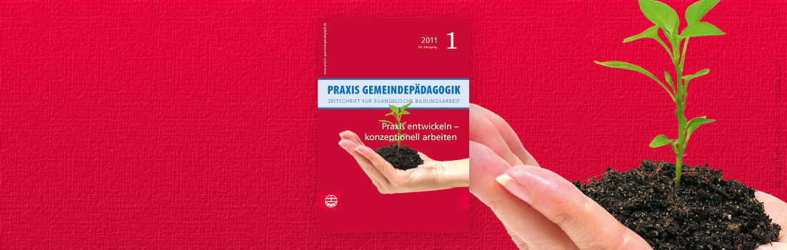 pgp_1-2011