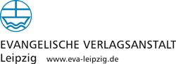 EVANGELISCHE VERLAGSANSTALT Leipzig