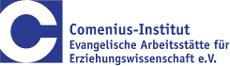 comenius.de Comenius-Institut