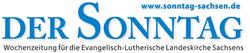 sonntag-sachsen.de DER SONNTAG, Wochenzeitung für die Ev.-Luth. Landeskirche Sachsens