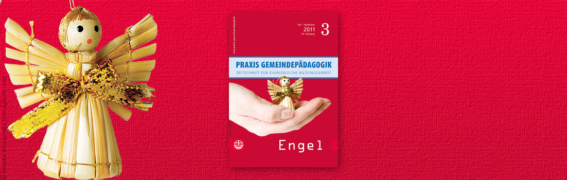 pgp_3-2011