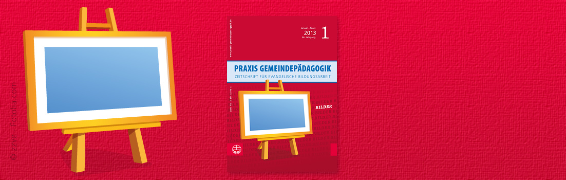 pgp_1-2013