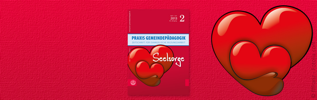 pgp_2-2013