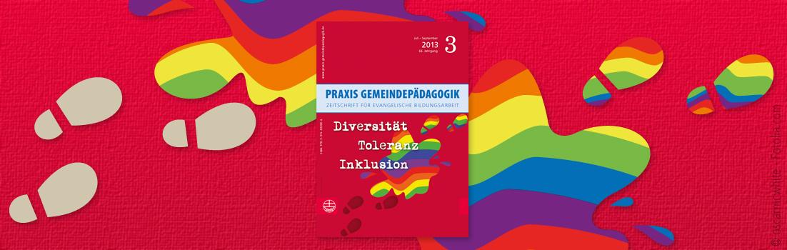 pgp_ausgabe3-2013