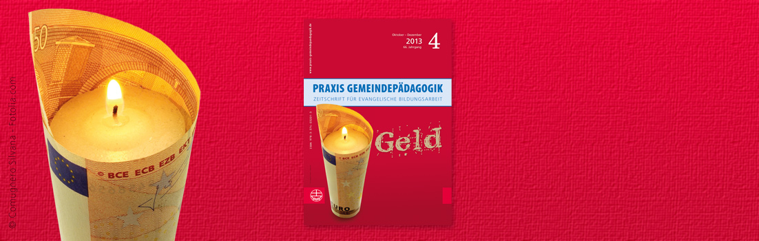 pgp_4-2013