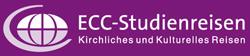 ecc-studienreisen.de Ihr Partner für Kirchliche und Kulturelles Reisen