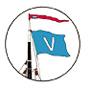 rederij-vooruit.nl Segeln auf traditionellen Schiffen mit Rederij Vooruit