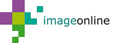 pfarrbrief.de Das Online-Portal für Gemeindebriefe. Fotos, Grafiken und Texte für Ihre Öffentlichkeitsarbeit.