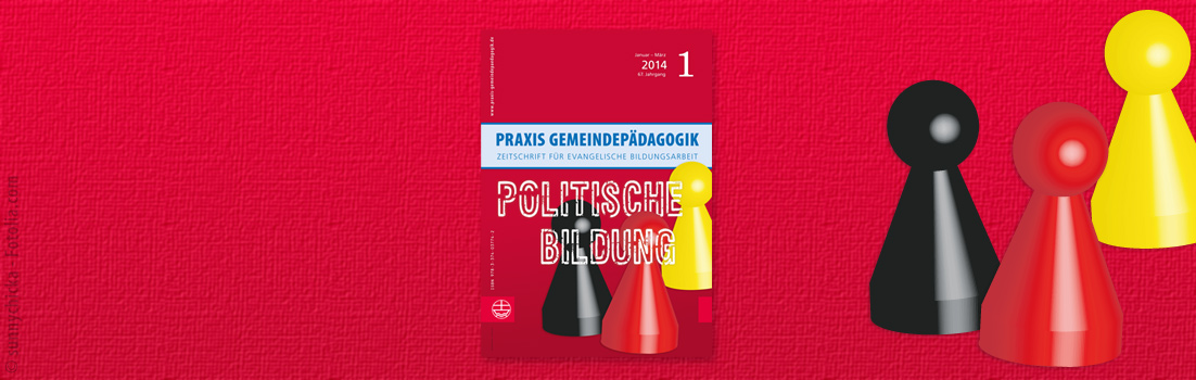 pgp_1-2014