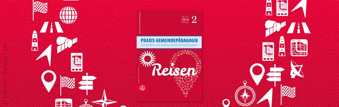 pgp_ausgabe-2-2014