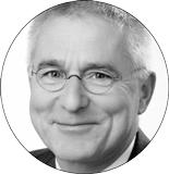 Matthias Spenn, Schriftleiter