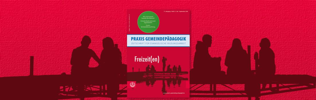 pgp_ausgabe4-2018