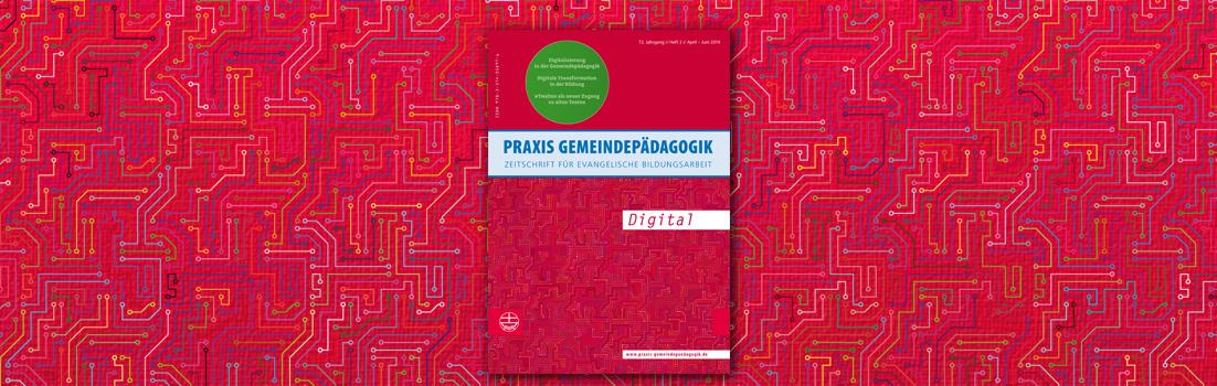 pgp_ausgabe_2-2019