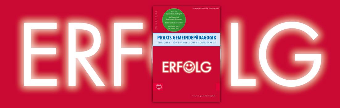 pgp_ausgabe_3-2020