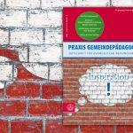 pgp_ausgabe_2-2021
