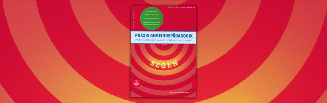 pgp_ausgabe_4-2021